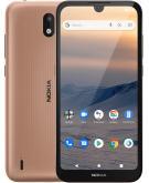 Nokia 1.3 1GB 16GB