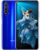 Honor 20 6GB 128GB