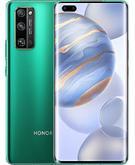 Honor 30 Pro 5G 8GB 256GB