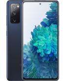 Samsung Galaxy S20 FE 5G 6GB 128GB
