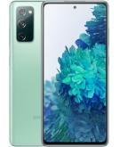 Galaxy S20 FE 5G 8GB 256GB