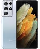 Samsung Galaxy S21 Ultra 5G 12GB 512GB