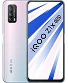 iQOO Z1x 5G 6GB 128GB