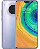 Huawei Mate 30 6GB 128GB