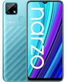 Realme Narzo 30A 4GB 64GB