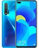 Huawei Nova 6 8GB 128GB
