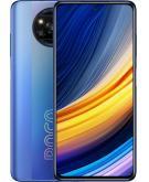 Xiaomi Poco X3 Pro 6GB 256GB
