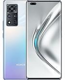 Honor V40 5G 8GB 128GB