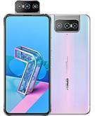 Zenfone 7 5G ZS670KS 8GB 128GB